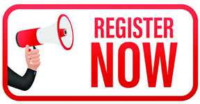 Register-NOW-Button.jpg